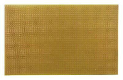Matrix Stripboard, 100x160mm - MULTICOMP