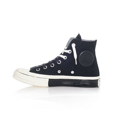 all star donna converse