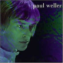 Interview CD & Book von Paul Weller | CD | Zustand gut