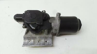 Subaru Outback MK3 BP Front Windscreen Wiper Motor