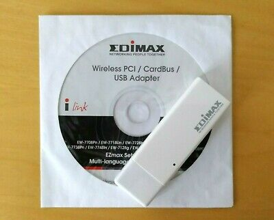 INVENTEL WIRELESS ADAPTER DRIVER FOR WINDOWS 8