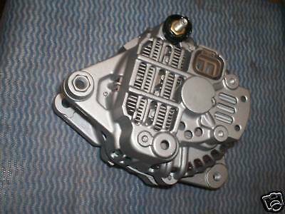 1991 1992 1993 1994 1995 mitsubishi NEW alternator 3000GT V6 3.0L 150 HIGH AMP