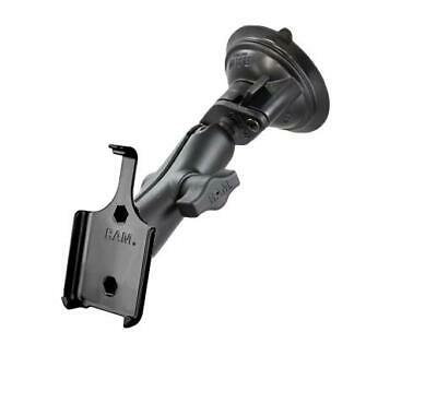 Heavy Duty Suction Cup Car Windshield Mount For Apple Ipod Touch 4Th Generation