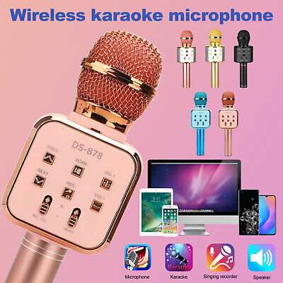 4 Pcs Chrome Round Head Strap Locks Buttons for Guitar Bass Schaller Style Parts
