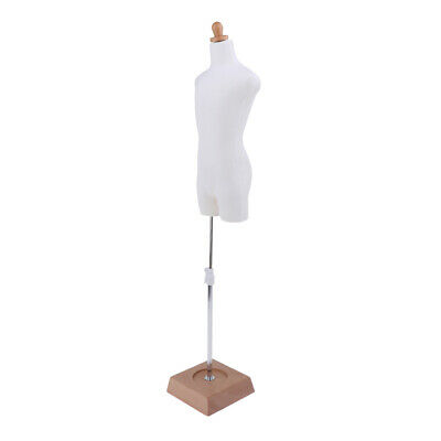 For SD 17 Uncle Body Stand Clothes Display Support Holder Dolls Accessories