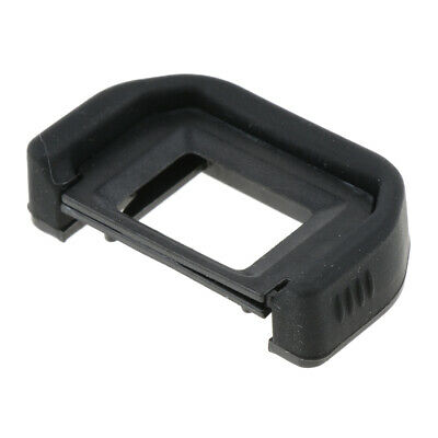 Viewfinder Eye Cup Eyecup EF for Canon EOS 650D 600D 550D 500D 450D 1100D
