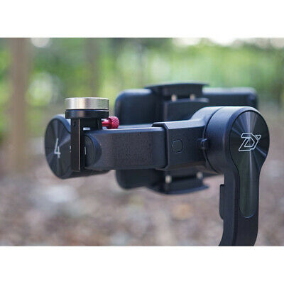 Gimbal Counterweight Counter Weight for Zhiyun Smooth 4/Q/3 Other Smartphone