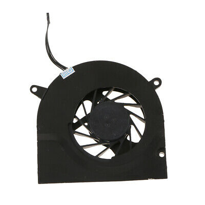 Laptops PC Internal CPU Cooling Fans Replacement Cooler Fan for Macbook Pro