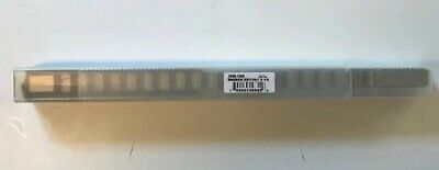 """5/8"""" E BROACH KEYWAY WITH 4 SHIMS (2006-1050) New"""