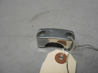 FS1 FlyScooters Fly Scooters il bello 2009 50cc Clutch Lever Perch Bracket