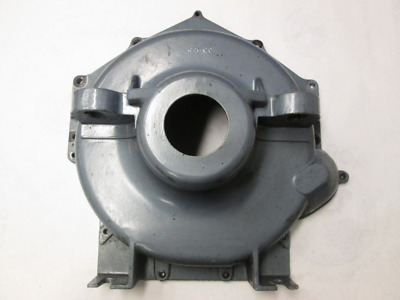 YSC-10281-10-BC Yamaha Stern Drive Flywheel Housing V6