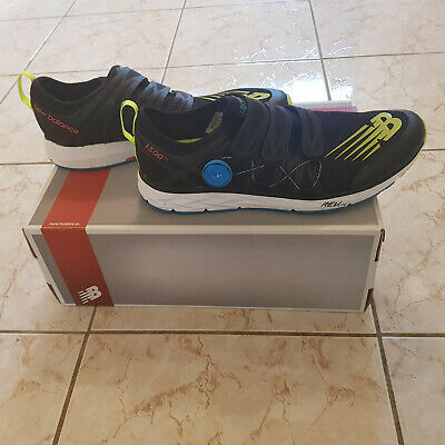 Details about New Balance Mens 1500 T2 Mild Stability Competition Running Shoes