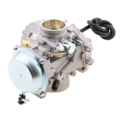 New OEM ATV Carburetor Assembly for Polaris Ranger 500 1999 - 2009 UTV
