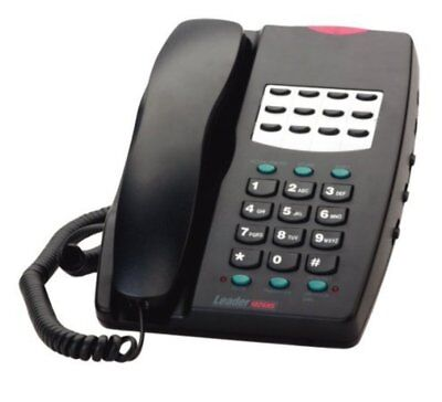 Phone Corded Leader 1020D
