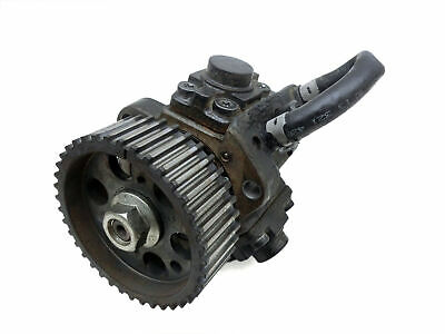 Injection Pump HP Pump for Opel Insignia A 08-13 55571005 0445010193