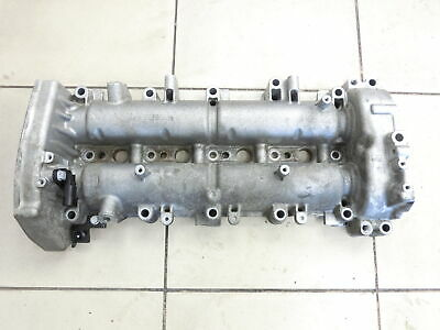 valve cover for Opel Insignia A 08-13 55565668