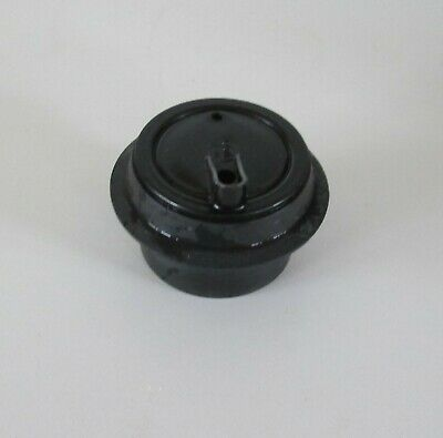 Cona Pouring Lid For Standard Kitchen Model Plus Fb103 & Fb103/4 Mod New