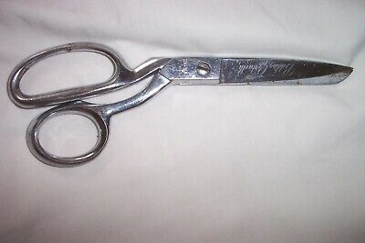 Scissors Belding Corticelli  Stainless   8 1/2 Inches  S 6408