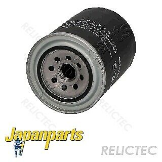 Oil Filter for Daihatsu Mitsubishi Mazda Ford Honda Nissan:WILDCAT,ROCKY