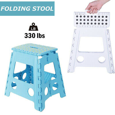 Fine Wham 2Pcs Study Kids Step Stool Extra Wide Potty Training Gmtry Best Dining Table And Chair Ideas Images Gmtryco