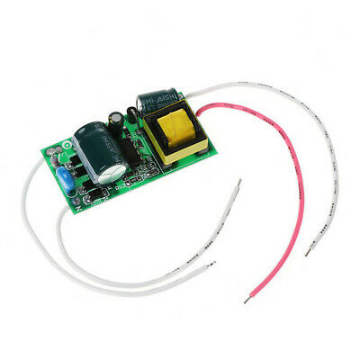 High Power Driver 85-265 V Constant Current LED Light Chip Lamp 36-50W X1 @