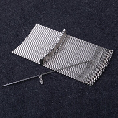 50 aiguilles pour silver reed SRP50 SRP60 SRP60N tricot machines knittingmachine