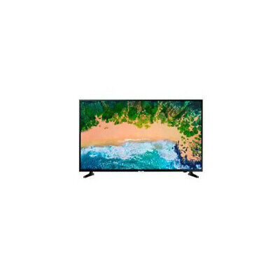 "TV LED Samsung UE40NU7180 40 "" Ultra HD 4K Smart Flat"