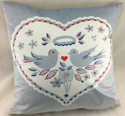 "/""Advice from the Ocean/"" Theme Evans Lichfield Cushion Cover"