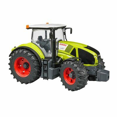 Bruder Toys Claas Axion 950 Tractor 03012 NEW