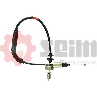 SEIM Cable embrayage 401700