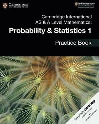 CAMBRIDGE INTERNATIONAL AS and a Level Geography Second
