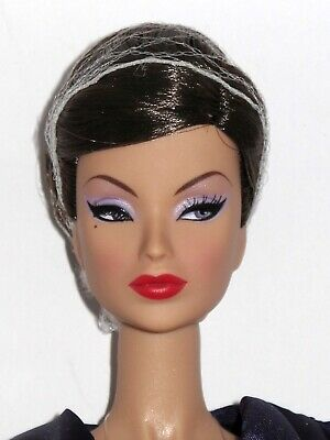 """Integrity - Story of My Life Victoire Roux 12"""" Fashion Royalty Doll - NRFB"""