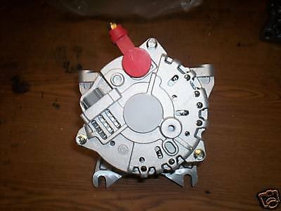 CROWN VICTORIA TOWN CAR ALTERNATOR 05- 08 4.6/ Town Car 4.6 limo 03 04 200AMP