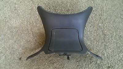 Piaggio Beverly 125 2002 Front Inner Panel