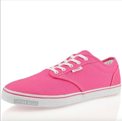 vans atwood montante