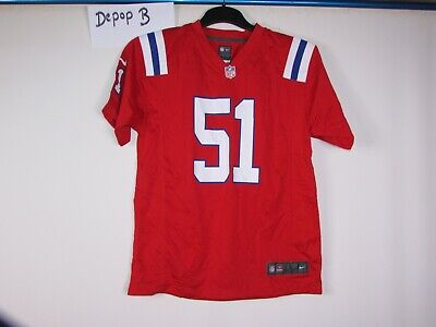 35f581cced9d2 TAMPA BAY BUCCANEERS NIKE AMERICAN FOOTBALL SHIRT JERSEY LARGE #93 ...