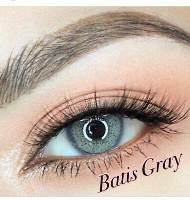 Gorgeous eye color makeup cosmetic 100% original made in Korea + Fast shipping