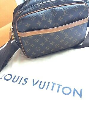 df34f4aef18ac LIMITED EDITION LOUIS Vuitton Columbine Damier Shopper Tasche ...