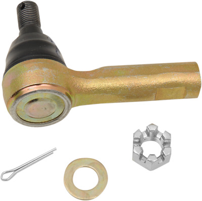 Moose Racing Tie-Rod End Kit 0430-0065 Heavy Duty 51-1016 Tie-Rod End Kit