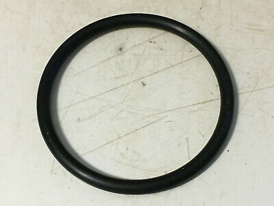 238-6334 - A New O-Ring For An IH 276, 354, 364, 384, 424, 434, 444 Tractors