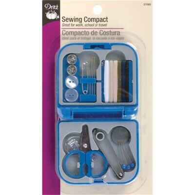 Dritz Sewing Compact-