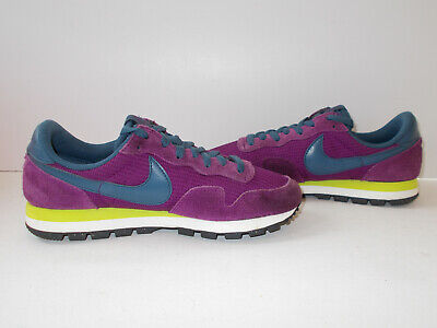 watch 7a9fc 1c9e0 Womens Nike Air Pegasus 83 Trainers / Running shoes Size UK 5