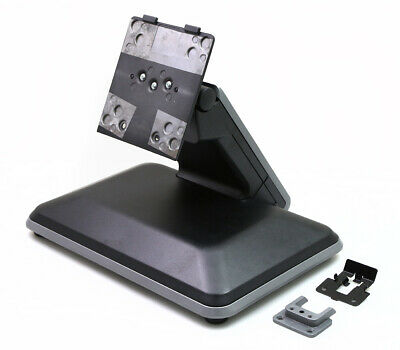 7702-K031 NCR RealPOS XR7 Table Top Stand (New)