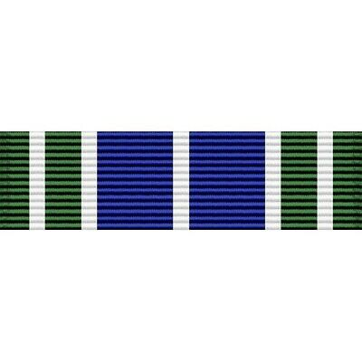 US ARMY ACHIEVEMENT MEDAL AAM Ribbon