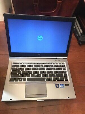 Base System Device Driver Hp Elitebook 8470p