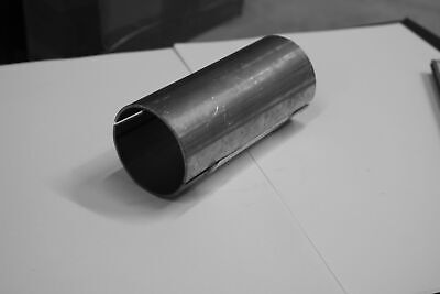 Exhaust Repair Sleeve x10 Renault Citroen Peugeot 60mm x 100mm 77 03 083 398