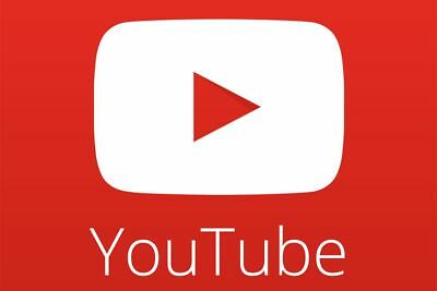 YOU TUBE SERVICES - VIDEO (Cheap, Safe & High Quality)