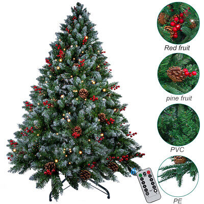 10/12tlg Kosmetikpinsel Make up PinselSet Eyeliner Lidschatten Lip Schminkpinsel