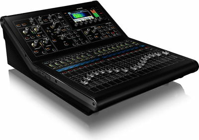 Midas M32R  LIVE Digital Mixing Console Studio! 40-Input Channel Mixer Brand New