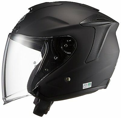 Helmets AGV Helmet Matte Black Touch Up Paint Flat